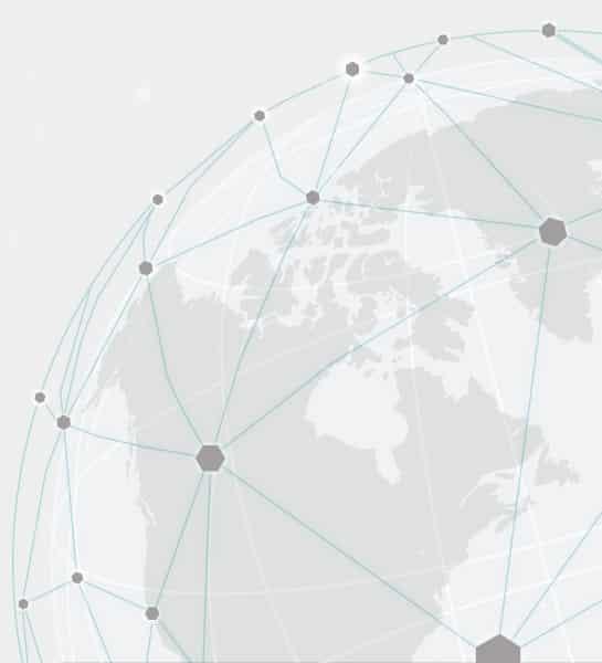 Vignette réseau international Norsud 03