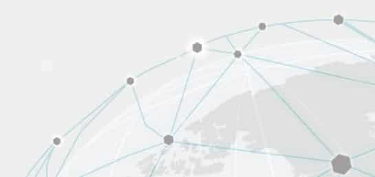 Références Calematic à l'international