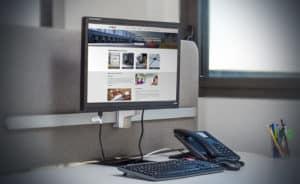 Mockup nouveau site internet Norsud